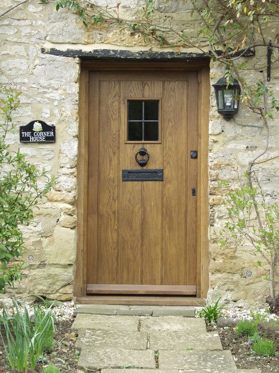 17 Best images about Front door on Pinterest | Old boots, Cottages ...