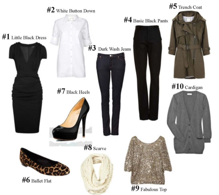 OutfitsBasic Piece, Fashion Staples, Wardrobes Basic, Basic Essential, Southern Peaches, Classic Basic, Work Outfit, Basic Staples, Fabulous Outfit