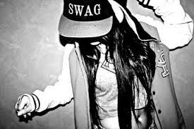 SWAG BCH