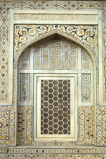 10 best designs patterns jali screen images on for Jali wala door designs