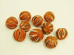 come essiccare arance per decorazioni - Cerca con Google