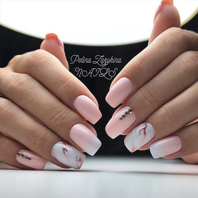 Nails Art Design Summer 2020