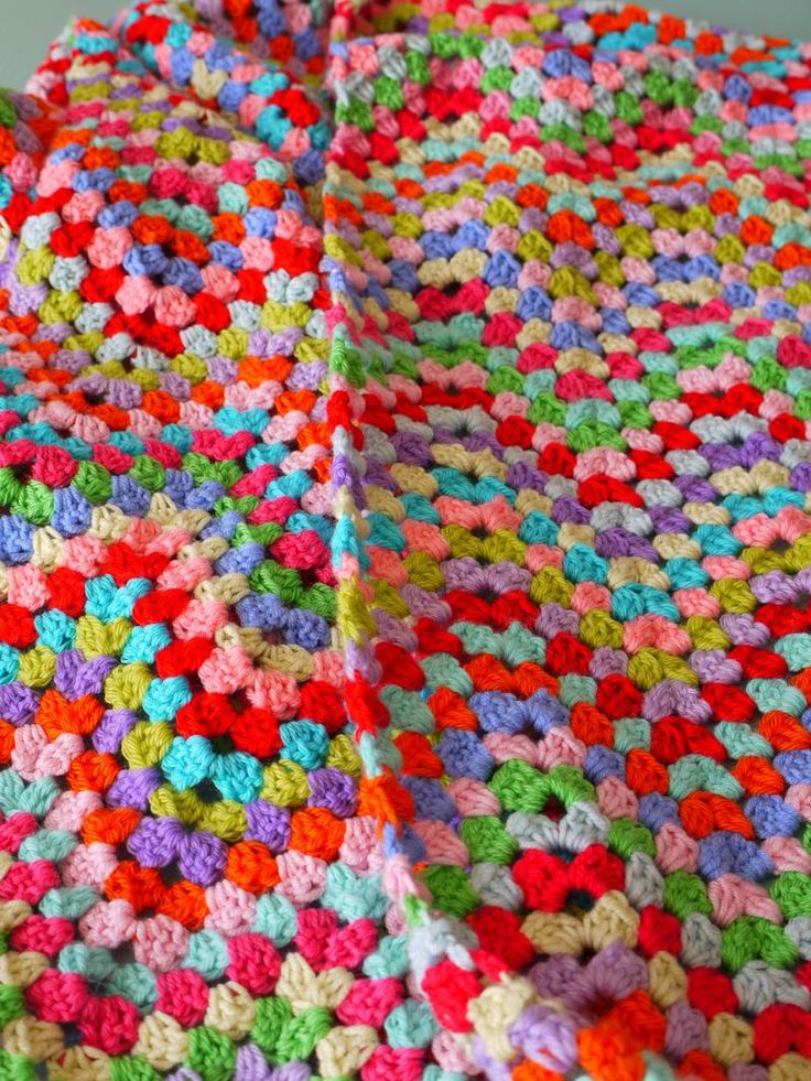 Is Knitting Or Crocheting Easier : Best images about crochet on pinterest easy patterns