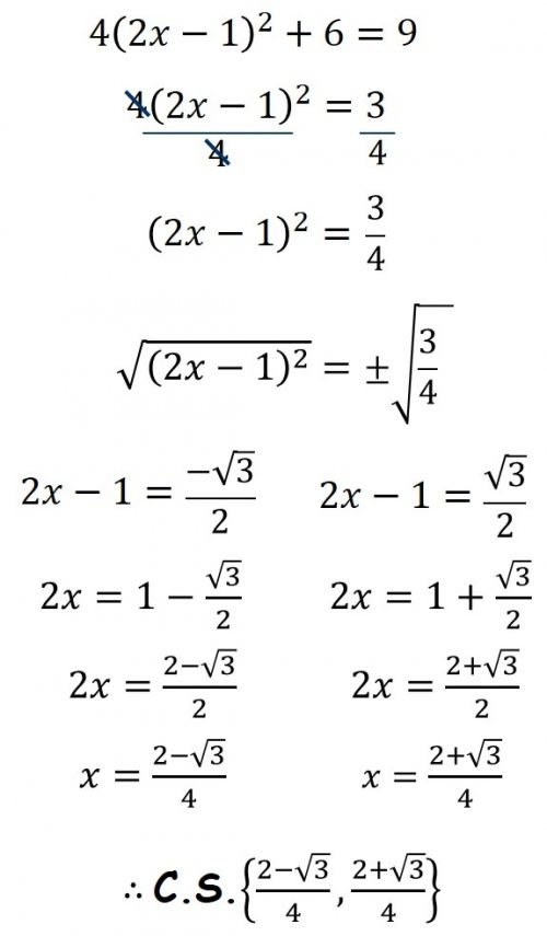 99 best Ecuaciones cuadráticas images on Pinterest | Searching, Clip ...