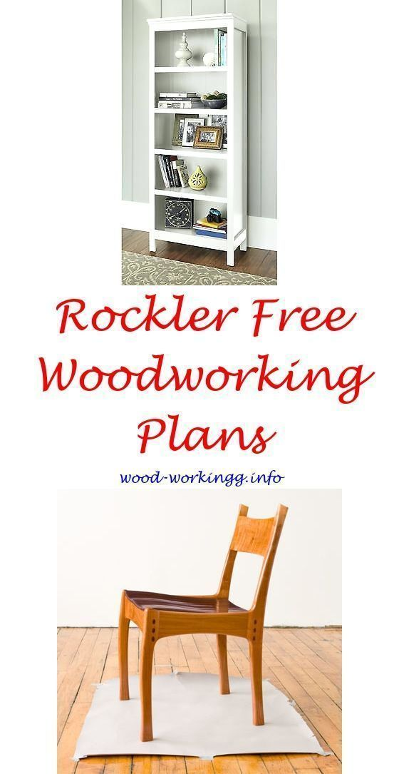Diywoodworking Little Free Library Woodworking Plans