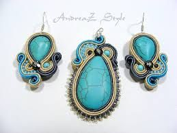 Imagini pentru bijuterii suitas