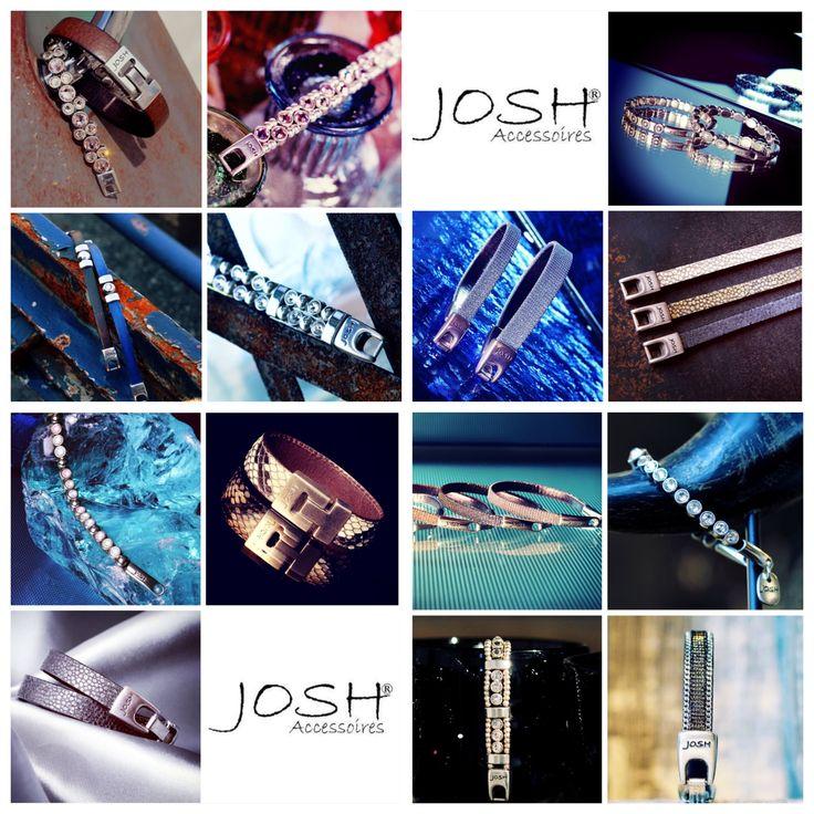 JOSH for women