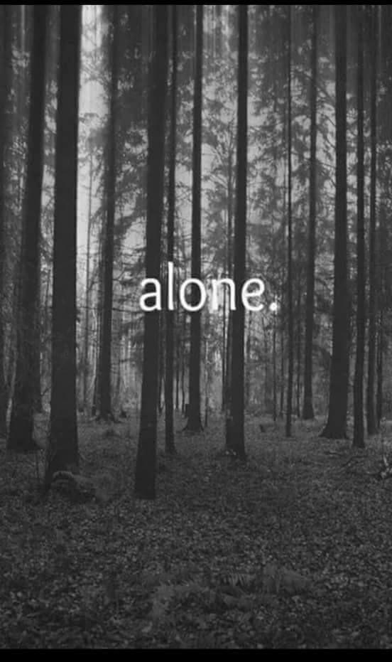 وحيد.... الحمدلله