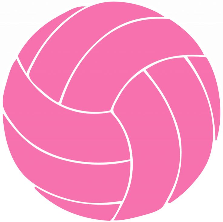 Best Volleyball Ideas Images On Pinterest Volleyball Ideas - Custom sport car magnetsvolleyball car magnet custom magnets for volleyball players