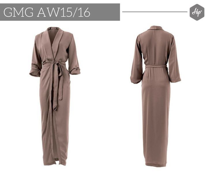 Gmg Fashion - Robe Beige Dress  #Hip #Hipyourstyle #Tshirts #Woman #Womens #Look #LookBook #Fashion #Style #Dresses #Top #GMG #GMG_Fashion #Brand #New_In #New_Arrivals #AW15 #Colletion #Fall #Winter #Rhodes #Greece