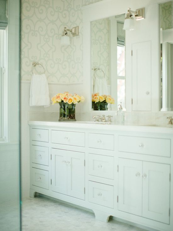 Caitlin Wilson Design Mesmerizing Of Caitlin Wilson Design | For the Home | Pinterest Pictures