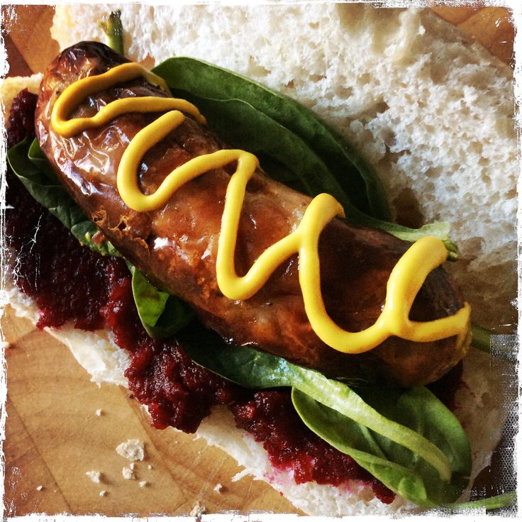 Forget fried onions, and try adding Barbecue Beetroot Relish to your bangers instead. This new barbecue beetroot relish is perfect for adding colour and flavour to barbecued food including burgers, pork chops or halloumi kebabs. It also doubles up as a sweet yet earthy dip, perfect with breadsticks or crisps and can be used as a tasty dressing for salads too. Available in Tesco. RRP £1.25 for 200g.