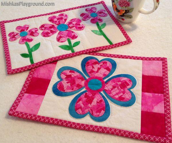 Patchwork-love-mug-rugs
