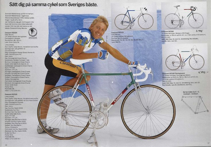 1990-large.jpg 1280×897 bildpunkter