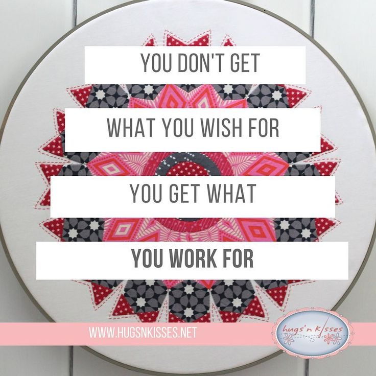 Wishes do come true...if you work for it!⠀  ⠀  ⠀  ⠀  ⠀  #hugsnkisses #helenstubbings #thursdaythoughts #motivations #inspiration #inspirationalquotes #quotes #quotestagram #quotesofinstagram #positivism #positivelicious #positivequotesmagazine #feelgood