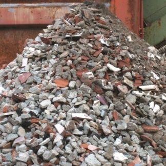 Sarà costruito un nuovo impianto per il trattamento di rifiuti edili a Pairana, frazione di Landriano, da 440.000 tonnellate all'anno, un sito per il recupero dei rifiuti di cantieri e demolizioni in provincia di Pavia che su una superficie di circa 20.000 metri quadrati prevede lo stoccaggio e il recupero di rifiuti speciali non pericolosi.