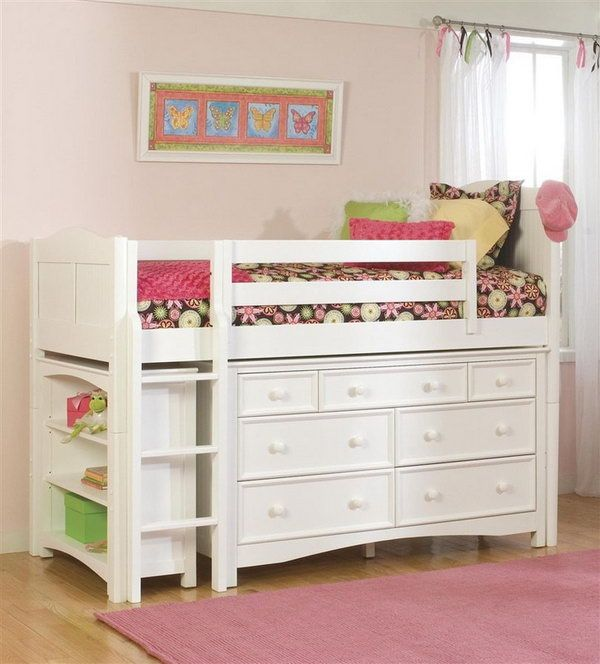 Best 25 Small bedroom storage ideas on Pinterest Bedroom
