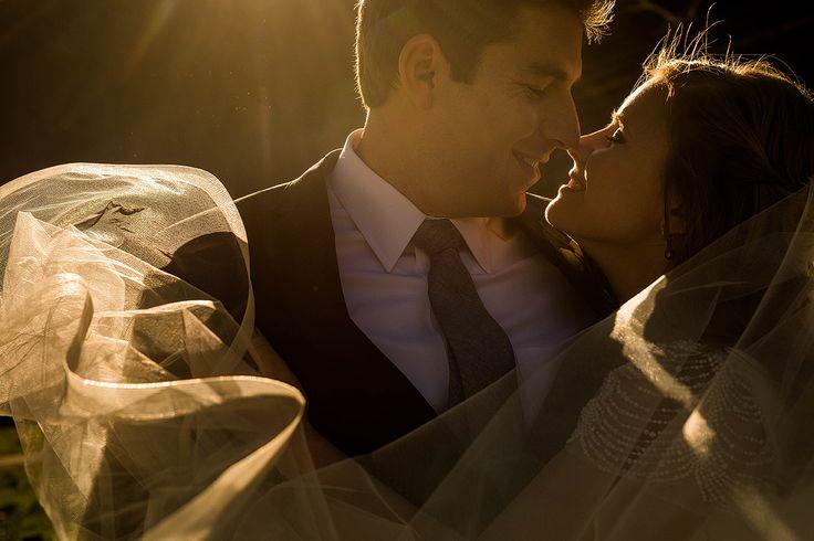 Amanda + Brett, Dunton Hot Springs, Colorado – Cooked Photography | Halifax Wedding Photographers | Nova Scotia, Canada | Destination Weddings | Jeff Cooke Photography