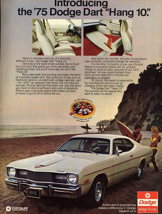 890 Best Old Car Ads Images On Pinterest Vintage Cars