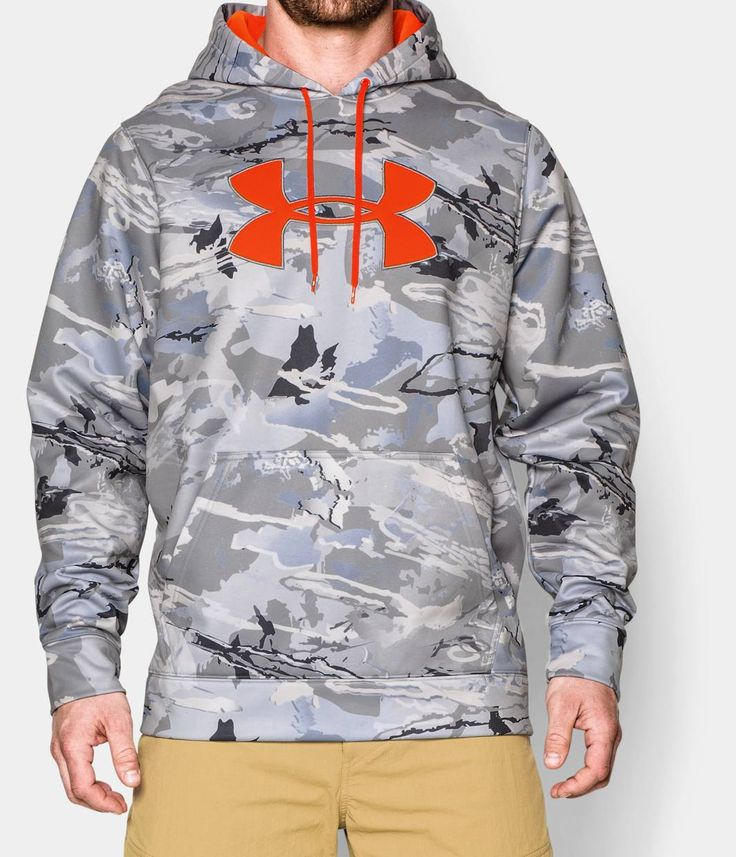 4e079f06e36d3 15 best Under Armour Clothing images on Pinterest   Under armour ...