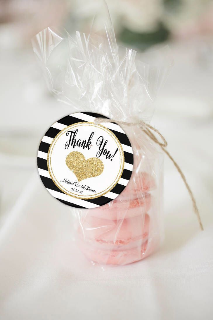 27 best Wedding Favor Tag Ideas images on Pinterest | Wedding favor ...