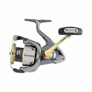 Spinning Reels 36147: New Bulk Shimano Reel Stl2500hgsfi Stella 2500 High Speed Spinning Reel Stl2500 -> BUY IT NOW ONLY: $599 on eBay!
