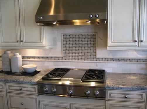 [Travertine Tile Backsplash Ideas For Behind The Stove Home Best Setup]  Behind Stove Backsplash Ideashome Design Ideas Kitchen Tile Hgtv Kitchen  Backsplash ...