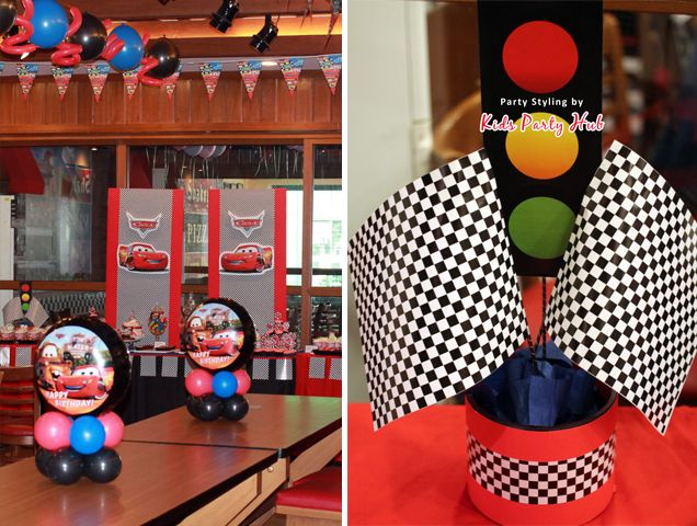 89 best MATEO Disney Cars Party images on Pinterest Disney cars