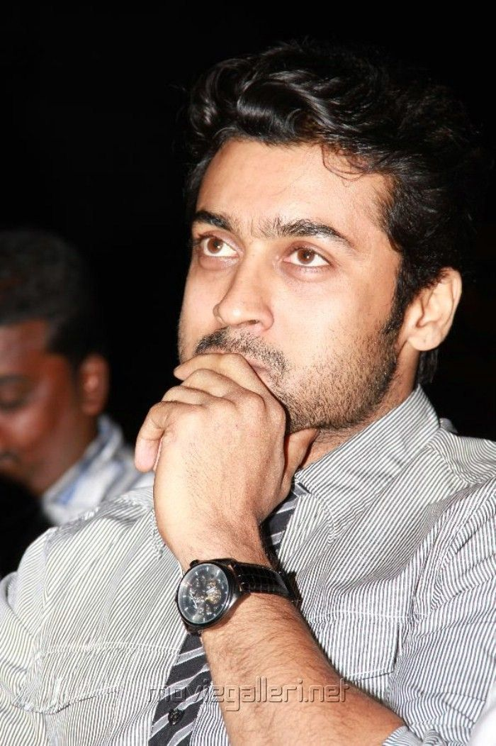 surya actor photos latest - Google Search