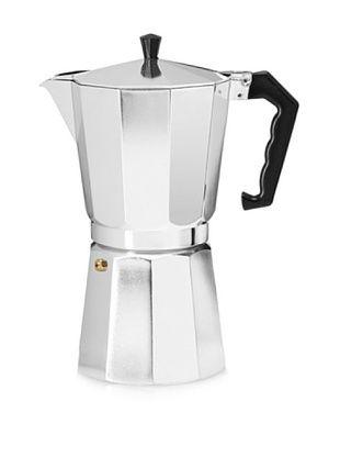 50% OFF Primula 12-Cup Stovetop Espresso Maker