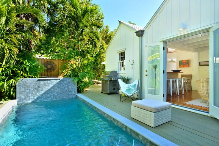 819 Elizabeth Street, KEY WEST, FL 33040 (MLS # 572966) - Island Homes Key West | Real Estate, Key West Homes for Sale, Vacation Rentals, Old Town Properties. Complete MLS Search. Commercial and Residential. Trusted, experienced local Realtor.