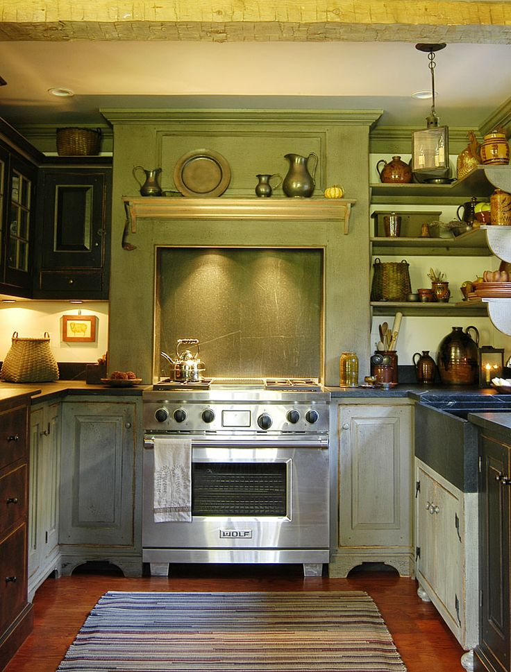 Smith Smith Kitchens: 278 Best Images About Workshops Kitchens On Pinterest