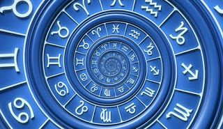 Horoscope Forecast 2016 Monthly Weekly 2016 Susan Miller: Daily Horoscope Forecast February 9th 2016