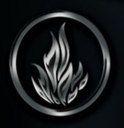I will have a Dauntless tattoo on my 18th birthday.