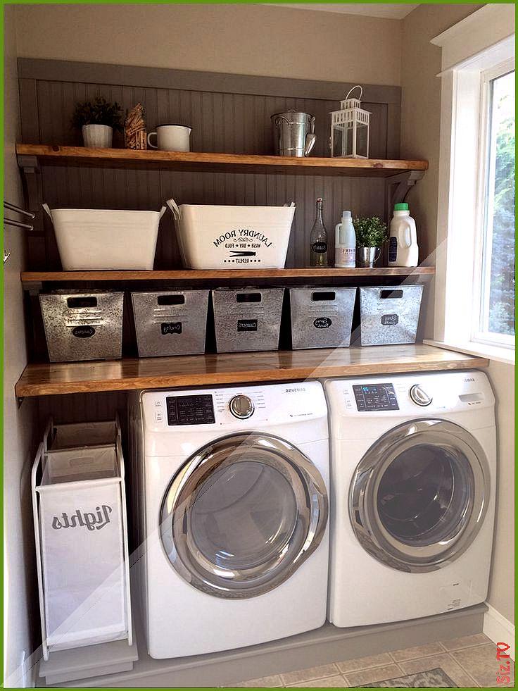 Keller fertiggestellt mit Waschk che 8 10 Waschk che Ideen ...