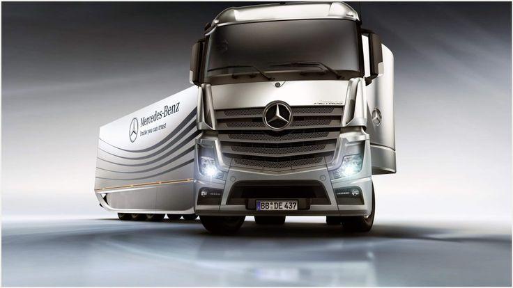 Mercedes Benz Actros Truck 4K Wallpaper | mercedes benz actros truck 4k wallpaper 1080p, mercedes benz actros truck 4k wallpaper desktop, mercedes benz actros truck 4k wallpaper hd, mercedes benz actros truck 4k wallpaper iphone