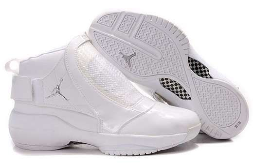 Pin 497858933778038454 All White Air Jordan 4