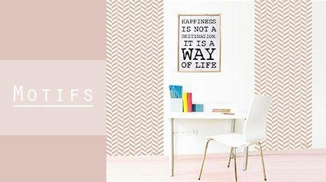 les 52 meilleures images du tableau miroirs mirors sur pinterest miroirs id es pour la maison. Black Bedroom Furniture Sets. Home Design Ideas