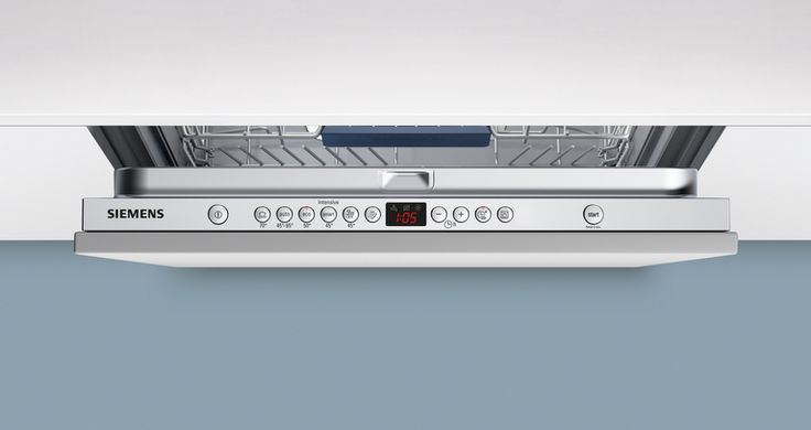 Siemens Dishwasher  http://www.siemens-home.co.uk/productlist/WK14D321GB