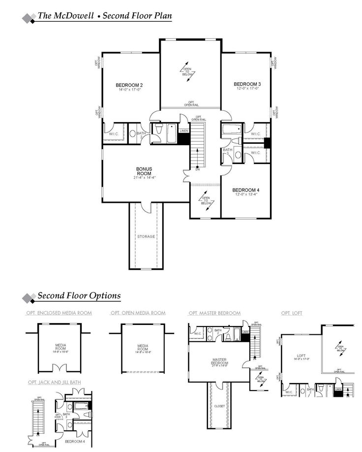 36 best Our Designs by Eastwood Homes images – Eastwood Homes Cypress Floor Plan