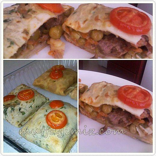 manisa kebabı | mutfagimiz.com