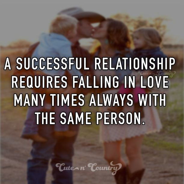 Cute Country Love Quotes: Make Sure To Follow Cute N' Country At Http://www