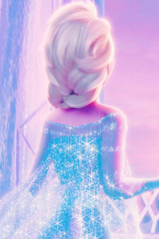 Frozen #disney #frozen