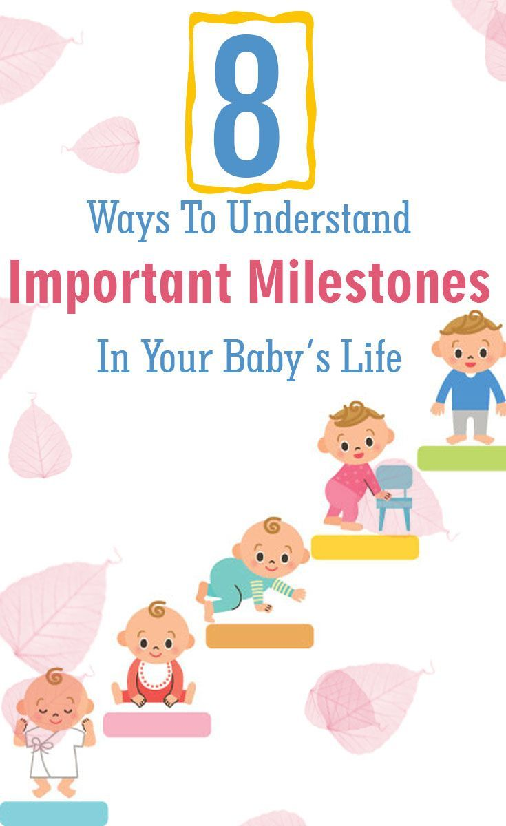 how to get baby to take bottle at 5 months