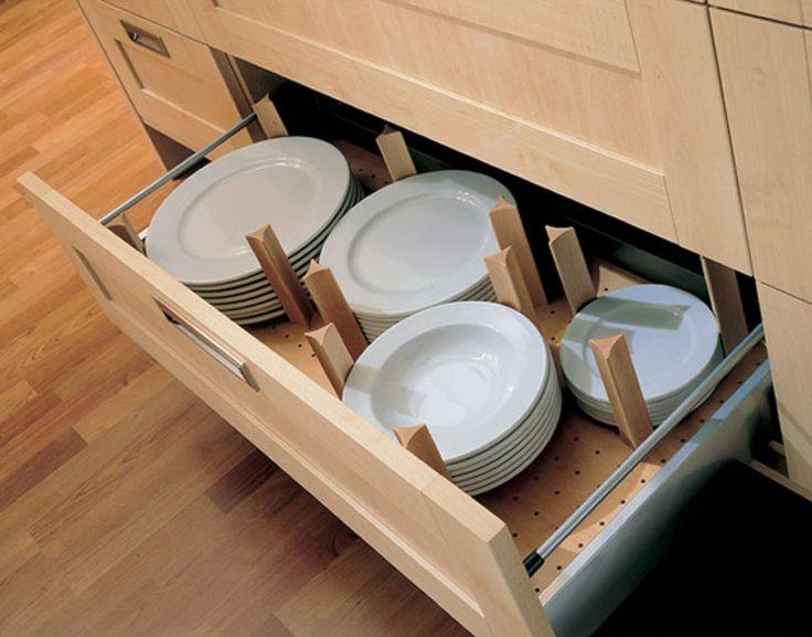 Kitchen Cabinets For Plates 493 best dream kitchen images on pinterest | dream kitchens