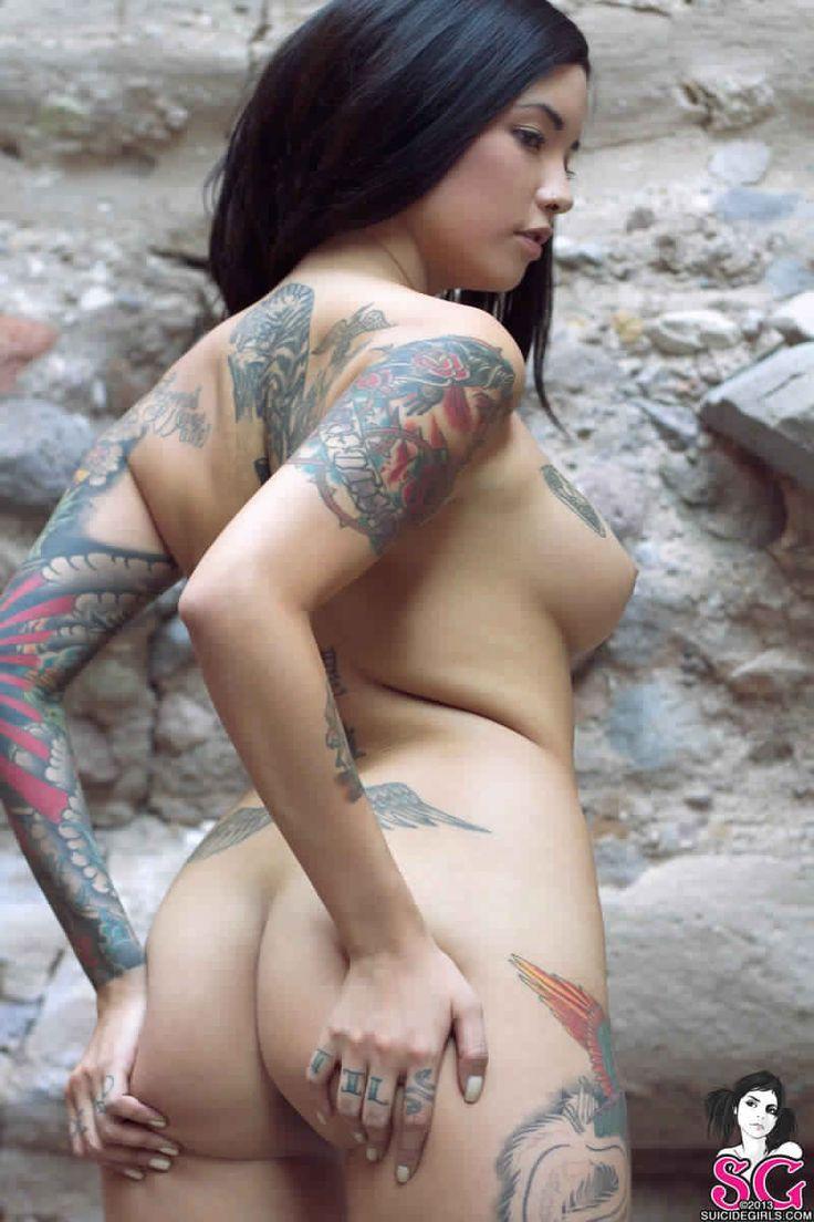 evan-suicide-girl-nude-funny-jokes-sexy-nude