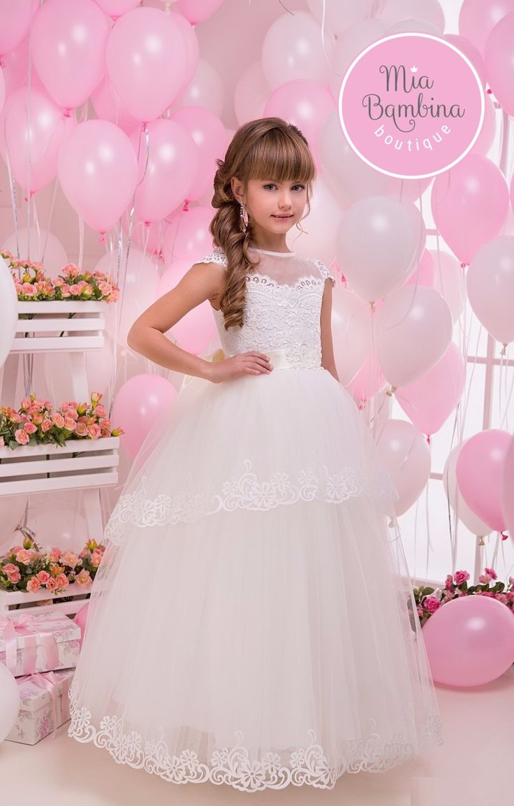24 best First Holy Communion Photography images on Pinterest | First ...