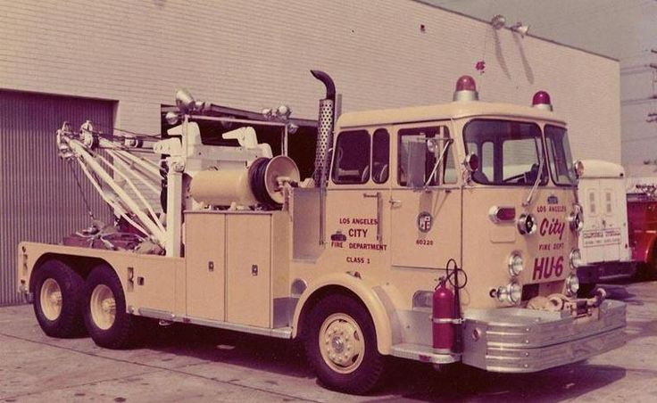 Classic Towing Woodridge, IL - Towing and Roadside Assistance - http://woodridge.classictowingservices.com