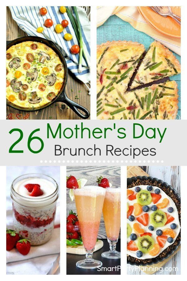 host mothers day meals - 600×900