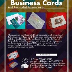Best 25 laminated business cards ideas on pinterest gold we have most affordable hot foil business cards matt laminated business cards on silk card printed full color and finished with matt laminatio reheart Gallery